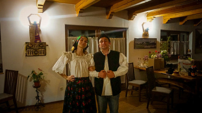 me-and-t-maramures