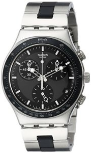 Swatch Watches Brand