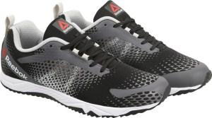 Reebok Shoe Brand