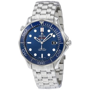 omega-seamaster-automatic-blue-dial-men_s-watch