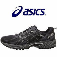 Asics shoe brand