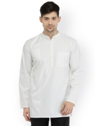 Formal Cotton Kurta Payjama For Men