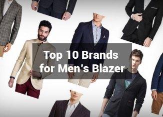 best-men-blazer-brands