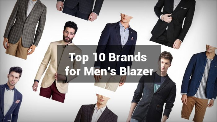best-men-blazer-brands