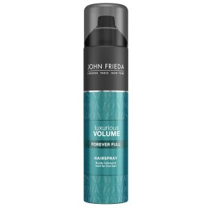 John Frieda Luxurious Thickening Hairspray