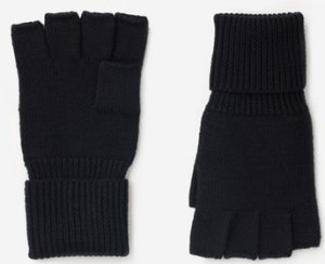 THE FINGERLESS GLOVE | Everlane