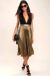mw-3-gold-midi-skirt-lulus