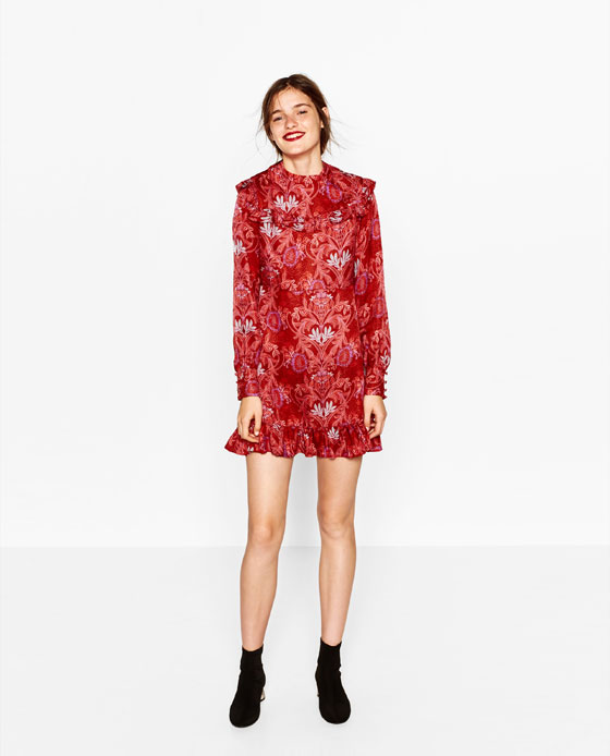 mw-6-jacquard-mini-dress