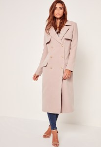 mw-8-longline-military-coat-missguided