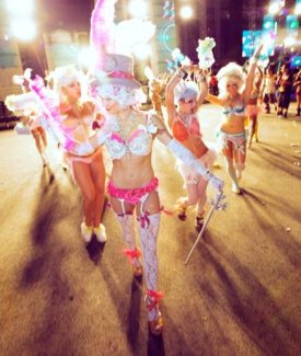 Killer Rave Outfits: The Best Online Stores for Festival Style