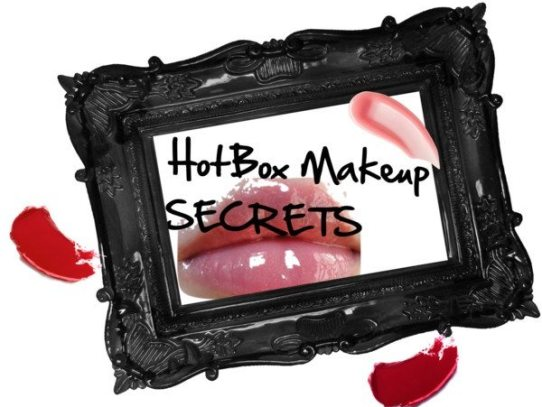My Beauty Secrets