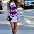 showpo cute summer dress