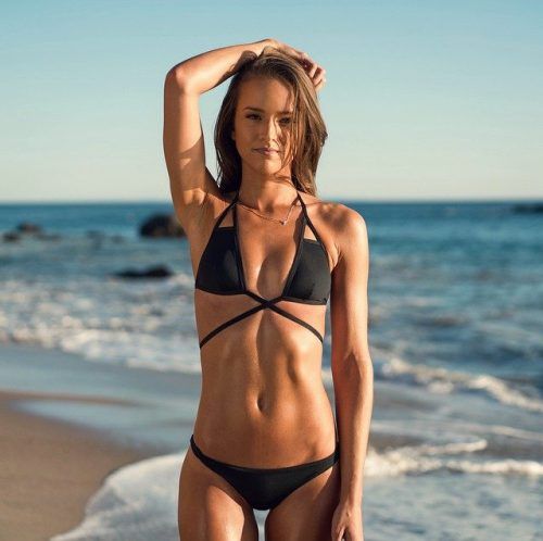 best bikini swimwear brands summer vitamin A Swim