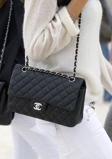 Click to read: Why You Should NEVER Buy Designer Handbags for FULL PRICE from the retail store!