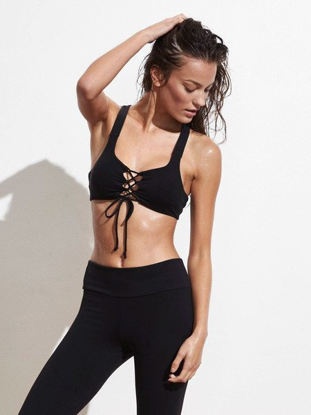 Cutest Athleisure Brands