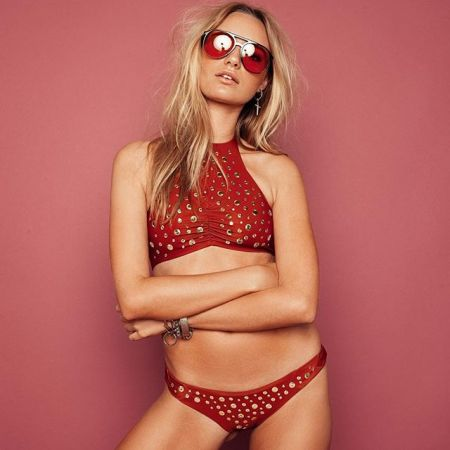 Best Swimwear Brands You Need to Know About - Beach Riot