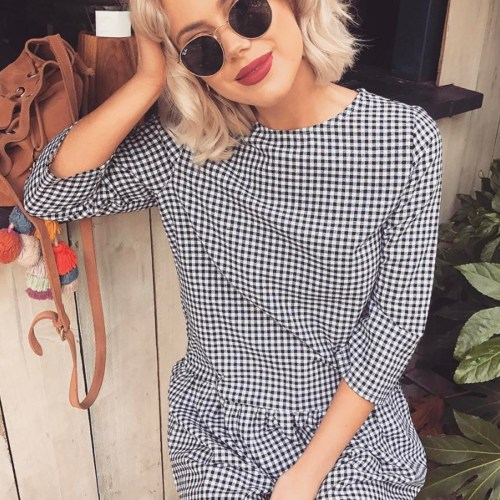 Best Australian Boutiques: Top Trendy & Affordable Online Stores  - Sundae Muse