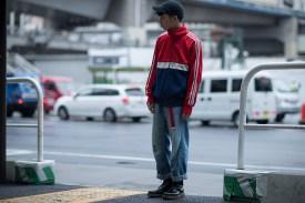 tokyo-fashion-week-ss17-street-style-5