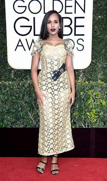 golden-globes-kerry-washington-today-170108_56b4d76f09f21d00390e1a87ecf4af8b-today-inline-small