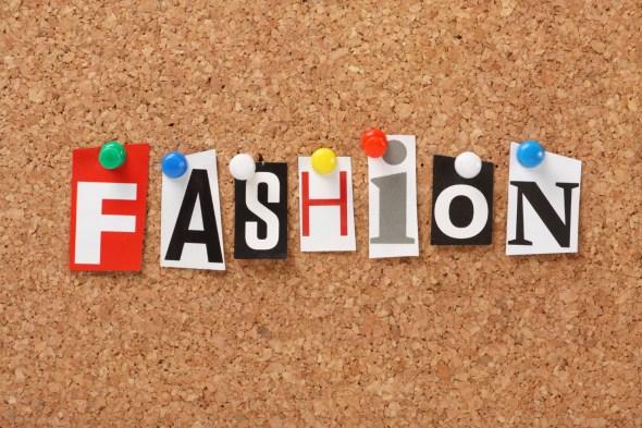 Fashion-WordsOnly-PushPin-BulletinBoard