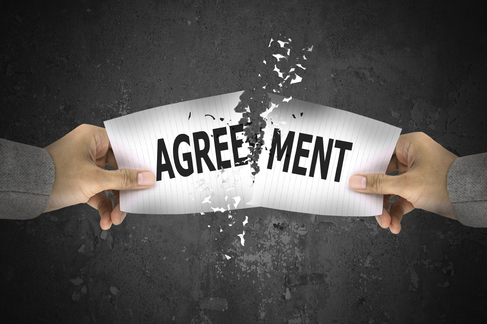 License Agreements The Fashion Industry Law Blog