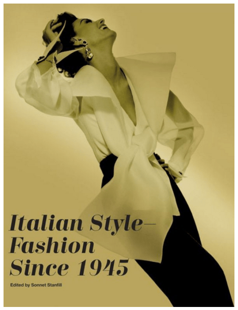 Capture-ItalianStyle-FashionSince1945-Book