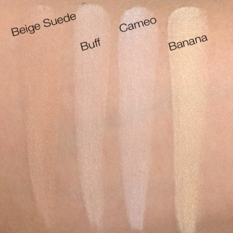 Ben_Nye_Luxury_Powder_Skin_Swatches_1__89710.1419977616.600.600