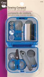Purse Sized Emergency Kit
