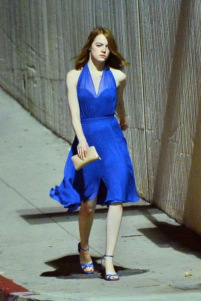 emma-stone-la-la-land-set-in-hollywood-october-2015_2