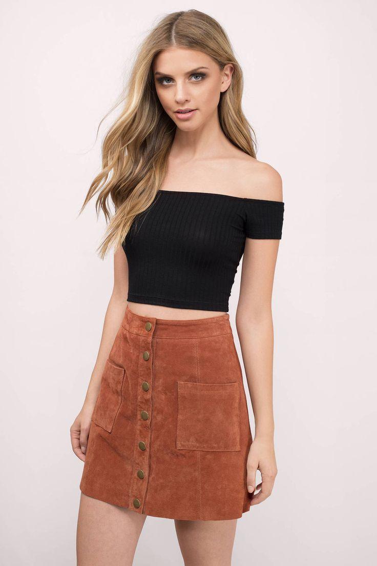 Knit Dresses For Summer