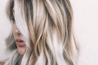 Toasted-Coconut-Hair-Trend-In-The-Freash-Way-To-Go-Bronde
