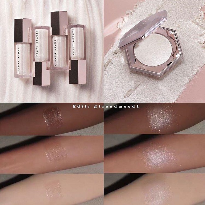 Fenty-Beauty-Drops-Diamond-Birthday-Collection-5
