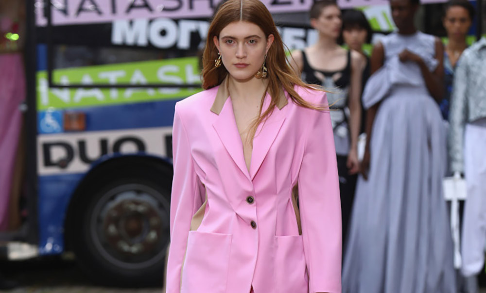 The-Biggest-Trends-From-LFW-To-Follow-in-Spring-2019-Natasha-Zinko