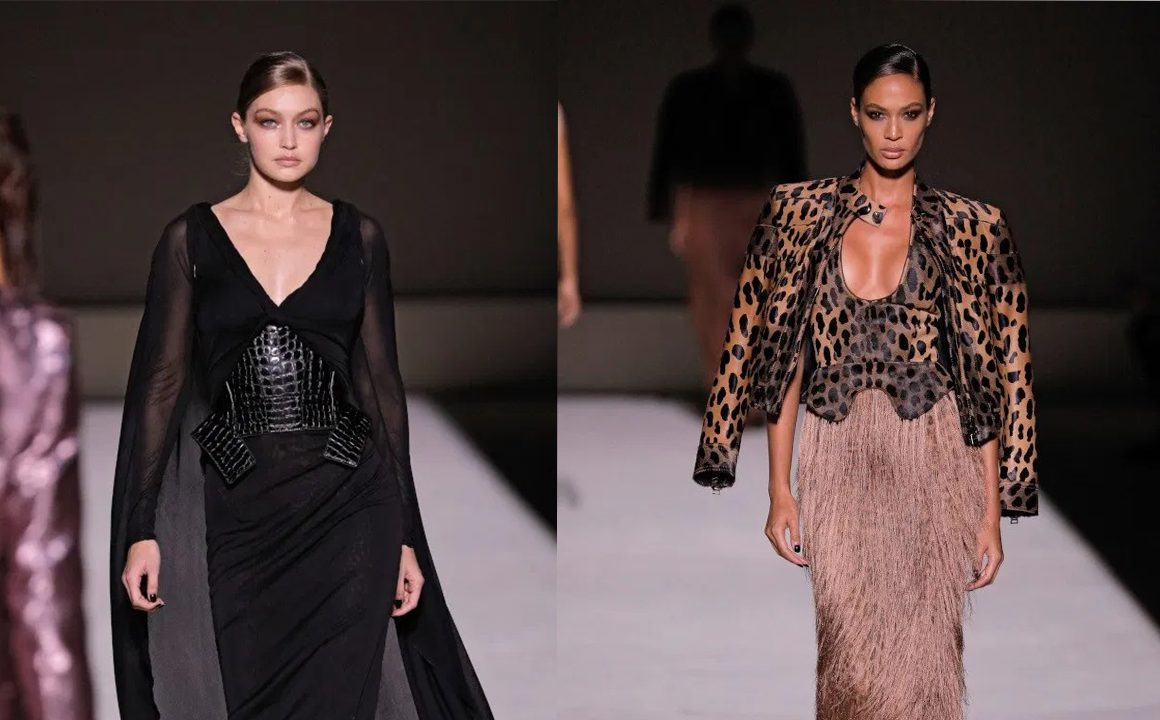 Tom-Ford-Spring-2019-RTW-Colection-at-NYFW-main-image