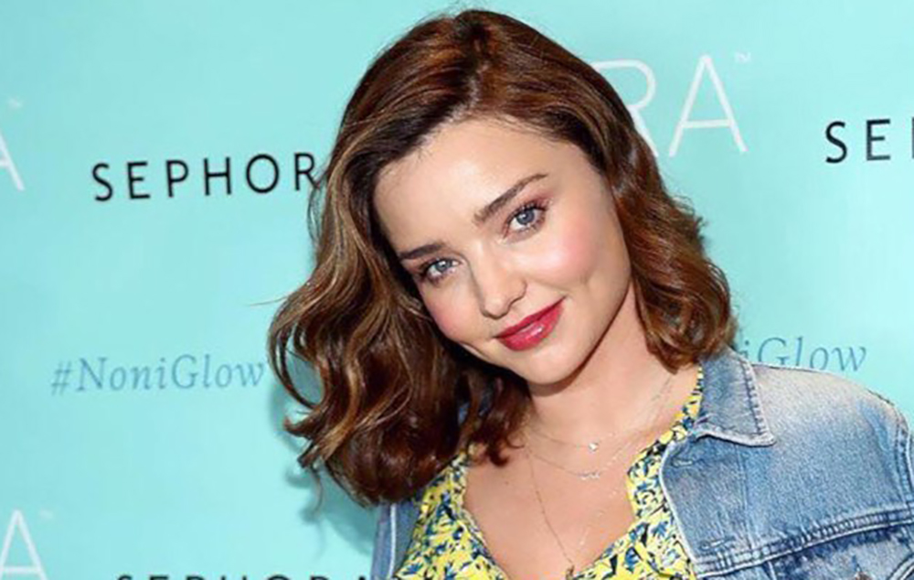 celebrity-beauty-hacks-miranda-kerr