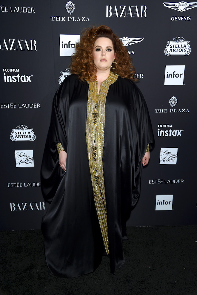 tess-holliday-black.jpg