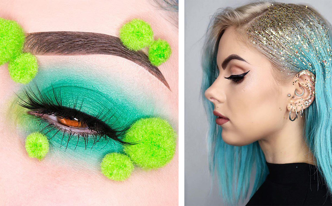 the-craziest-beauty-trends-weve-seen-on-instagram-main-image