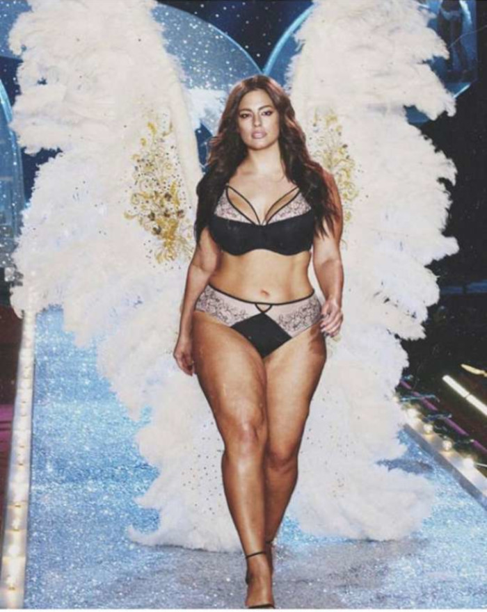 Is-The-VS-Fashion-Show-Finally-Going-to-Feature-a-Plus-size-Model-Ashley-Graham