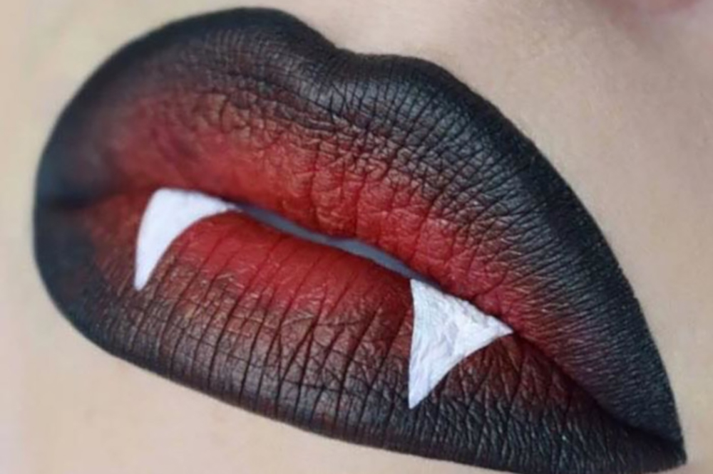 The-Most-Creative-Lip-Art-Not-Just-For-Halloween-8