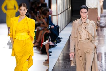 The-Runways-Dictate-There%u2019s-A-New-Way-To-Stand-Out-In-Monochrome-main-image