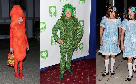 the_worst_halloween_costumes_worn_by_celebrities_bad_celebrity_costumes_fashionisers-1160x720