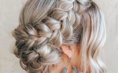 Your-Ultimate-Guide-to-Different-Types-of-Braids-Milkmaid-Braids1-1160x720