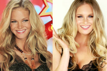erin-heatherton-malorie-mackey-makeup-tutorial-victorias-secret-how-to-2