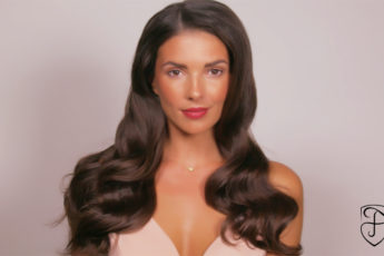Old_Hollywood_Glam_Sona_Skoncova_Main_Image_Old_Hollywood_Glam_Hair_Tutorial