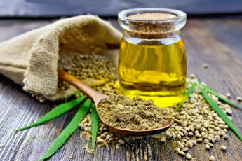 Stressed-From-Hard-Workouts-Try-Hemp-Oil-main-image