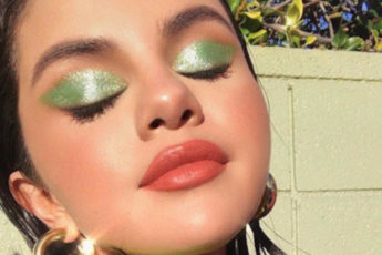 The Best Summer Celebrity Makeup Looks To Copy Selena Gomez