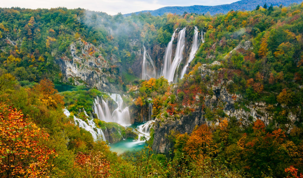 5-Truly-Beautiful-Spots-in-Europe-You-Need-to-Visit-Plitvice-Lakes-National-Park-Croatia