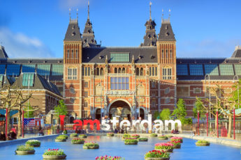 Why-a-Visit-to-the-Museum-Square-in-Amsterdam-is-a-Great-Idea