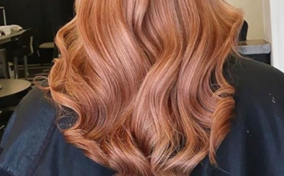 Ginger-Peach-Is-Falls-Prettiest-Ombre-Hair-Color-Trend-main-image