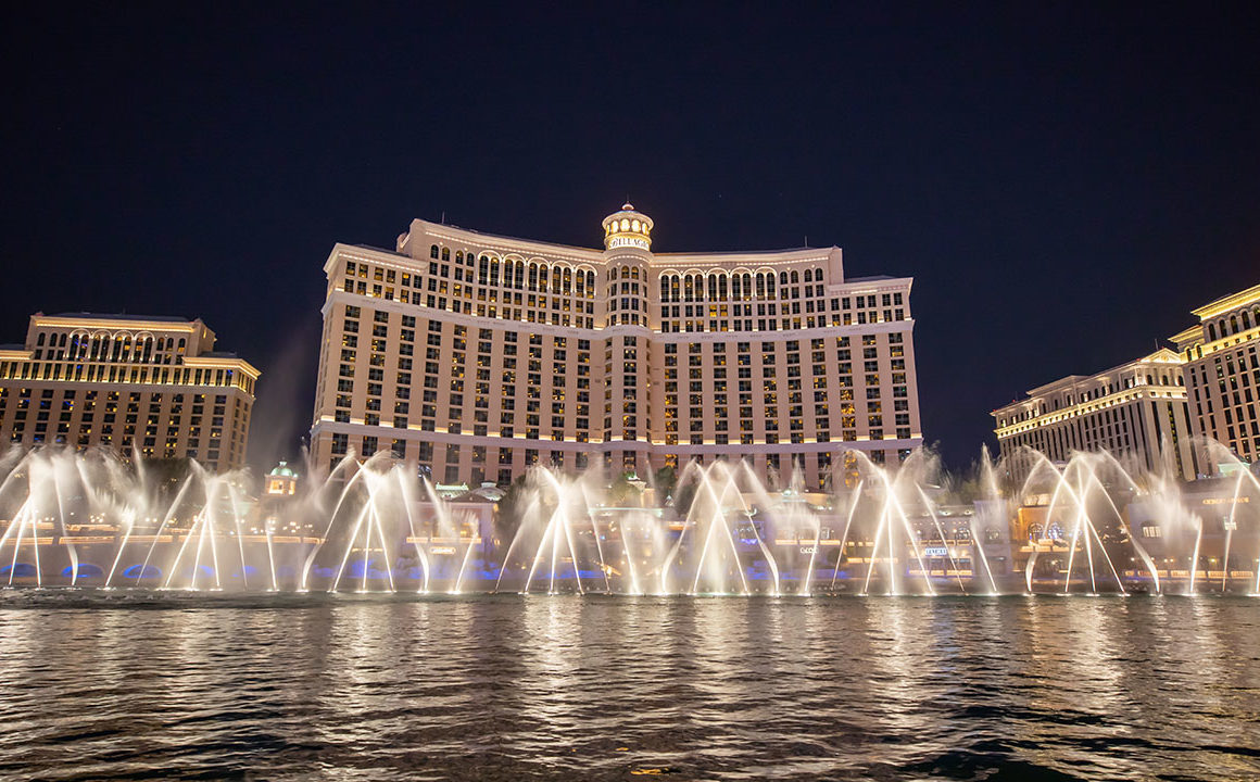 best-luxury-hotels-in-las-vegas
